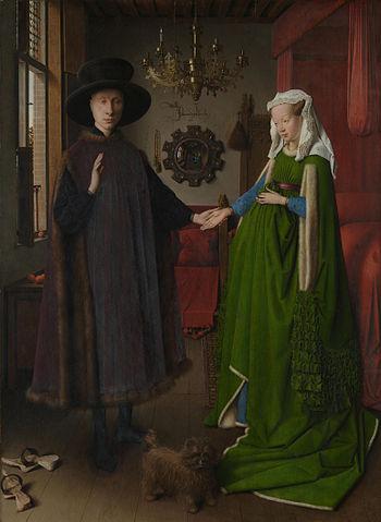 Van_Eyck_-_Arnolfini_Portrait-1